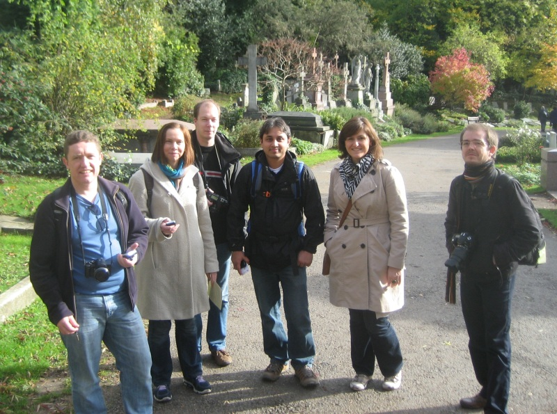 File:Highgate cemetery mapping demo.jpg