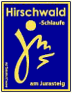 File:J-Hirschwald-Schlaufe.png