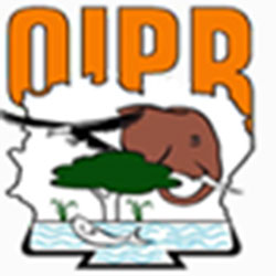File:Logo oipr.jpeg
