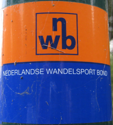 File:NWBstickerNieuw.png