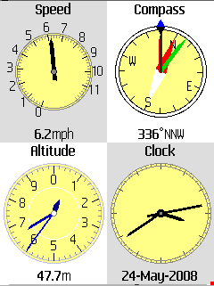 File:TMJ Gauges.png