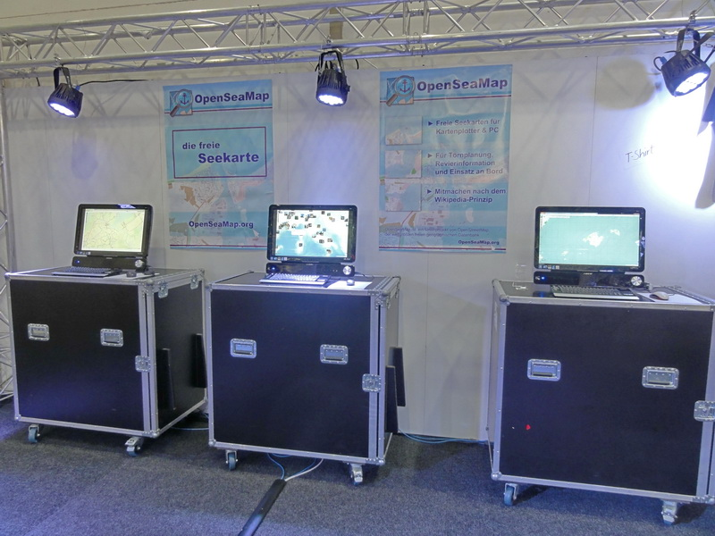 File:Boot2014 OSeaM-Stand 03.JPG