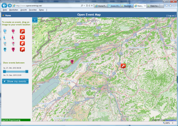 File:OpenEventMap-screenshot.png