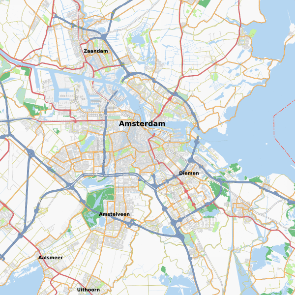 File:Amsterdam AND Sep2007.png