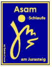File:J-Asam-Schlaufe .png
