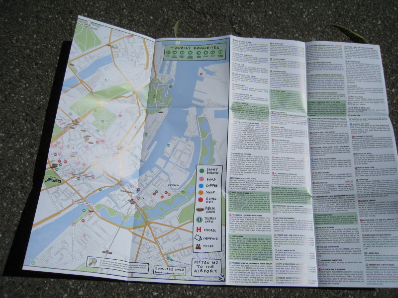 File:USE-IT Copenhagen paper map.jpg