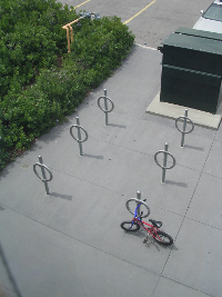 File:Amenity-bicycle parking.png