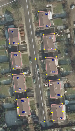File:Data before improvements w aerial image.png