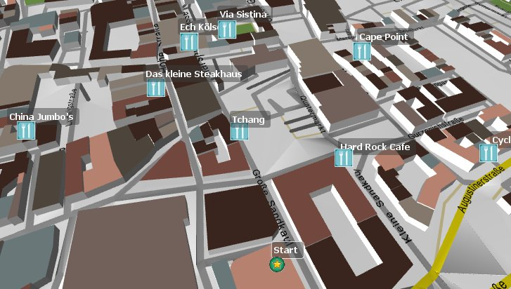 File:Osm3d poi search.jpg