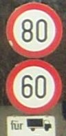 File:Maxspeed 60 km h for hgvs.jpg