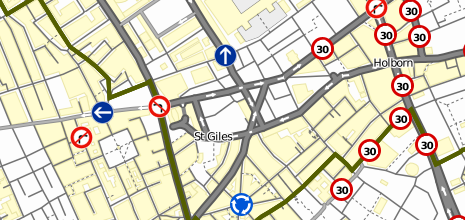 File:Navigation Debug Map screenshot.png