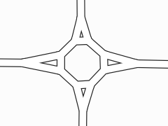 Mapping-Features-Roundabout-Flare.png