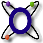 File:Oftc icon.png