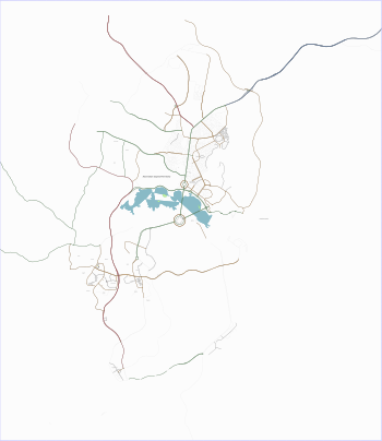 20070510 greater canberra osm.png