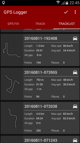 File:Basicairdata GPS Logger For Android.png