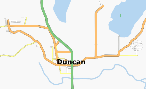 File:Duncan ca map.png