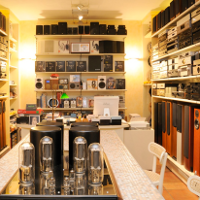 File:Hifi shop.png