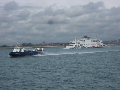 File:Iow-goinghome.jpg
