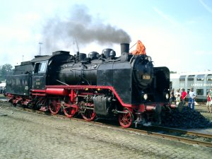 File:Railway preserved.jpg