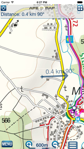 File:Ape@map iOS.jpg