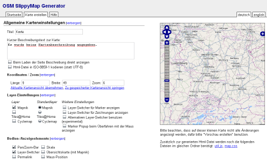 File:Easymap screenshot.png