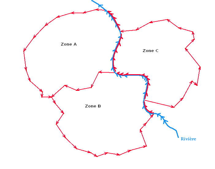 File:With river duplicate boundary.PNG
