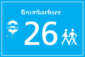 File:Brombachsee 26.png