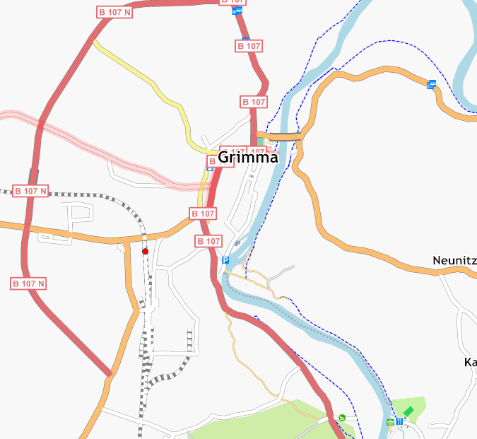 Grimma 090508.png