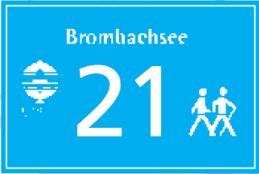 File:Brombachsee 21.png