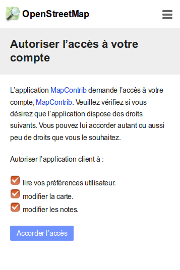 File:MapContrib-user-004.png