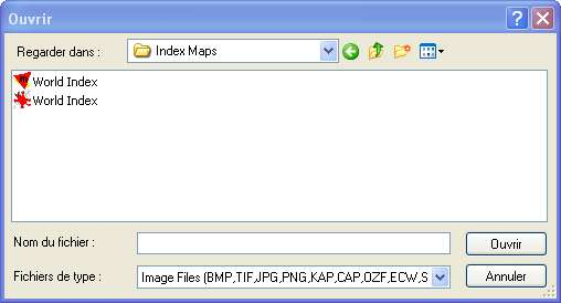 File:Ozi import file.jpg