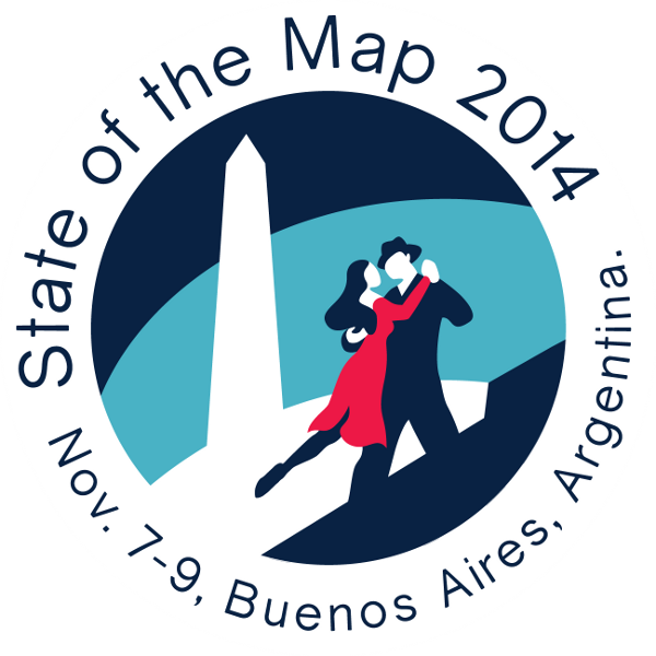 File:Sotm-2014-bueno-aires-logo.png
