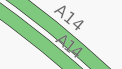 Rendering-highway trunk.png