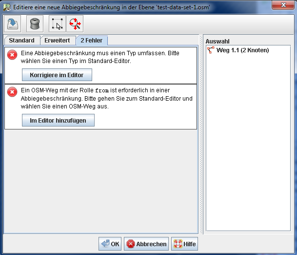 File:Sample-screen-shot-3.de.png