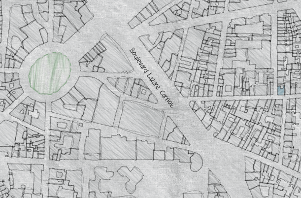 File:Toulouse sketchy map sample.png
