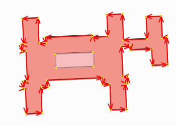 File:Tracer2 building inner 2.png