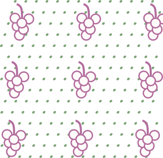 File:Vineyard thingy.png