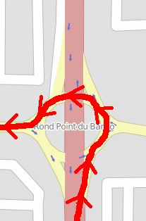 File:Throughabout left turn.png