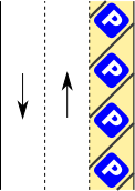 File:Angle-parking-lane.png