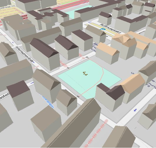File:Osm3d heidelberg buildings.jpg