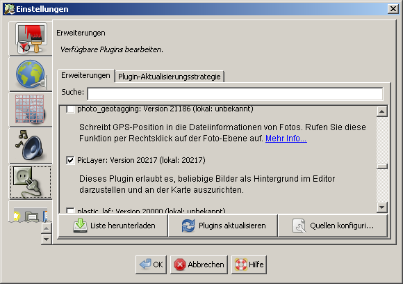 File:Piclayer install3.PNG
