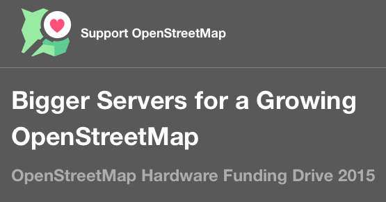 File:Support OpenStreetMap 2015 banner.png