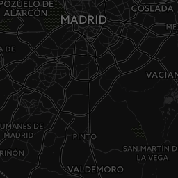 File:Cartodb dark tile.png