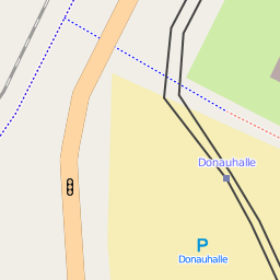File:Mapping-Features-Tram-With-Halt-Mapnik.png