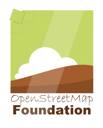 File:Osmf sbe 12.png