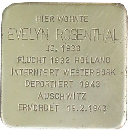 File:Stolperstein.png