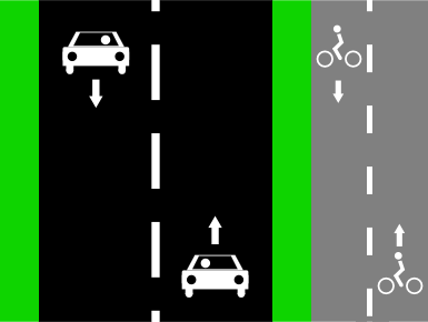 File:Cycle tracks both right.png