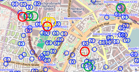 File:Gastro Map screenshot.png