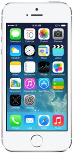 File:Iphone5s.png