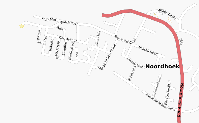 File:Noordhoek mapping party after.png